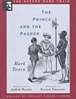 The Prince and the Pauper (Mark Twain Works)