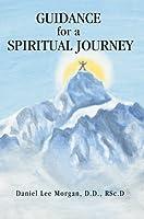 Guidance for a Spiritual Journey