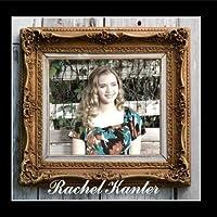 Rachel Kanter by Rachel Kanter