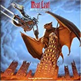 Bat Out of Hell 2