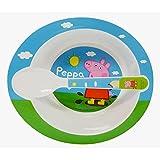 Peppa Pig Meal Time