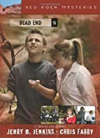 Dead End (Red Rock Mysteries)