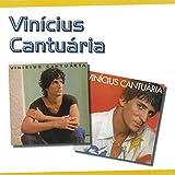 Série 2 EM 1 - Vinícius Cantuária
