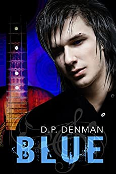 Blue by [Denman, DP]