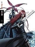 D.Gray-man 2nd stage 11〈完全限定生産版〉[DVD]