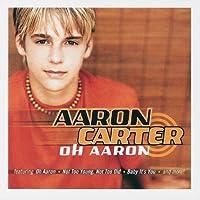 Oh Aaron