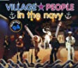 Village People / In the Navy