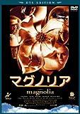 マグノリア [DVD] 画像