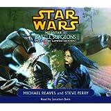 Star Wars Medstar 1: Battle Surgeons