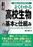 図解入門よくわかる高校生物の基本と仕組み (How‐nual Visual Guide Book)