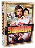 将軍 SHOGUN スペシャル・コレクターズ・エディション (初回限定生産)