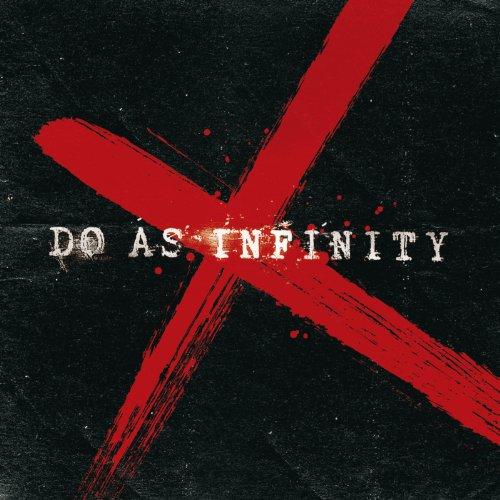 Do As Infinity X