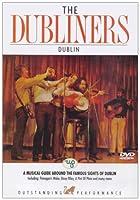 Dublin [DVD] [Import]
