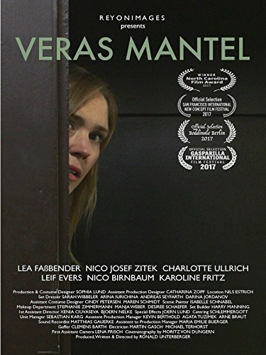 Veras Mantel