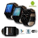 Indigi Smartwatches - Best Reviews Guide