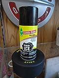 新商品!! ツリーカン Black Ice 2.5oz / リトルツリー