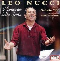 Il Concerto Della Scala