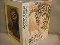 Woodner Collection Master Drawings