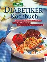 Diabetiker Kochbuch