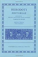 Herodoti Historiae Vol. II: Books V-IX.
