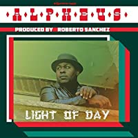 LIGHT OF DAY [LP] [Analog]