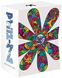 マインド・ゲーム パーフェクトコレクターズBOX [DVD]