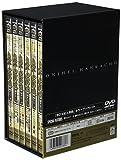 鬼平犯科帳 第6シリーズ DVD-BOX 画像