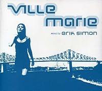 Ville Marie