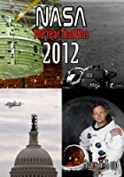 NASA The Year That Was 2012