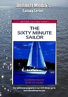 Sixty Minute Sailor【DVD】 [並行輸入品]
