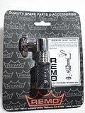 REMO/クイックロック ハイハットクラッチ HK-9045-00 【レモ】