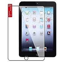 Zeimax ® iPad Mini超薄型磁気スマートカバーバックケース マルチカラー DGVE33