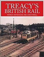 Treacy's British Rail