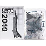 【WF2010 F-2A/2009】 エフトイズ 1/144 日本の翼コレクション F-2A 第3航空団第3飛行隊 2009年戦競機 ワンフェス 2010夏 限定塗装Ver 単品