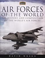 Jane's Airforces of the World