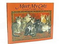 Meet My Cats