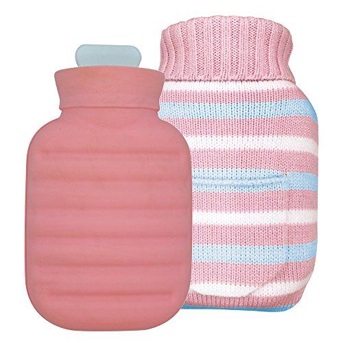 湯たんぽ pocatan(ポカタン) ピンク