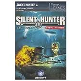 Silent HunterIII 日本語マニュアル付英語版Best