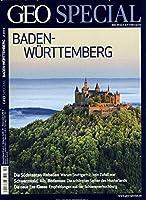 GEO Special / 02/2014 - Baden-Wuerttemberg