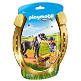 PLAYMOBIL Playset