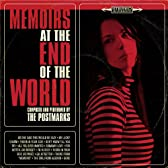 Memoirs at the End of the World (Dig)