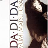 DA・DI・DA (ダ・ディ・ダ)