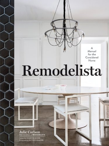 RoomClip商品情報 - Remodelista: A Manual for the Considered Home