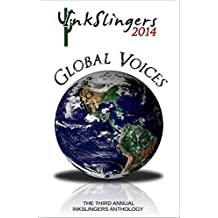 Inkslingers 2014: Global Voices