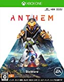 「Anthem」の画像