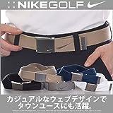 NIKE ゴルフ NIKE ACCESSORY メンズ カラー: ベージュ