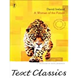 A Woman of the Future: Text Classics