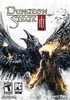 Dungeon Siege 3 (PC) (輸入版・北米)
