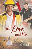 Add Love and Mix: NULL