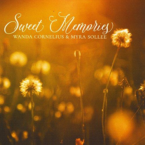 [画像:Sweet Memories]